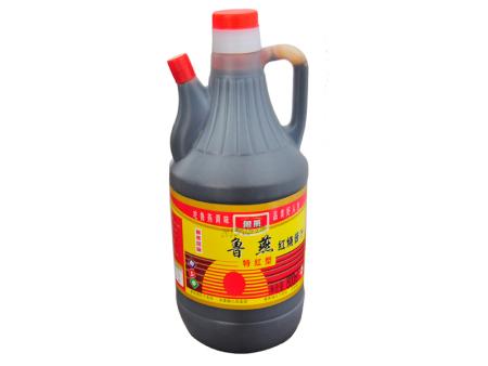 鲁燕红烧酱汁批发