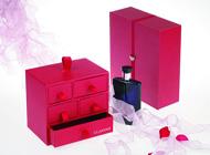 睿浩包装为您提供优质的精品盒_价格低的精品盒厂家