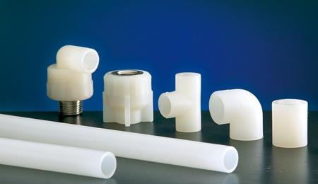 为您推荐沈阳郑阳伟业新型建材性价比高的地暖管 I型PE-RT地暖管批