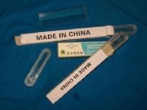 受欢迎的硼硅液位计玻璃板品牌推荐 |河北硼硅液位计玻璃板