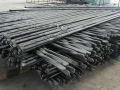 紫捷紧固件——专业的麻花锚杆提供商:倾销厂家生产优质的麻花锚杆