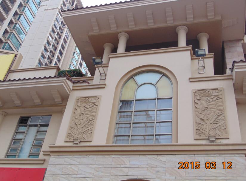grc水泥构件供应商哪家比较好,贵港grc水泥构件