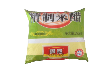 12博官网客户端醋批发_精制米醋批发