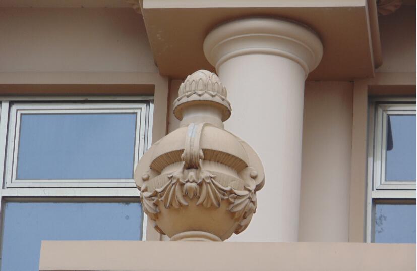 南宁欧式构件,南宁欧式构件厂家,就来广西南宁欧风建筑装修装饰工程