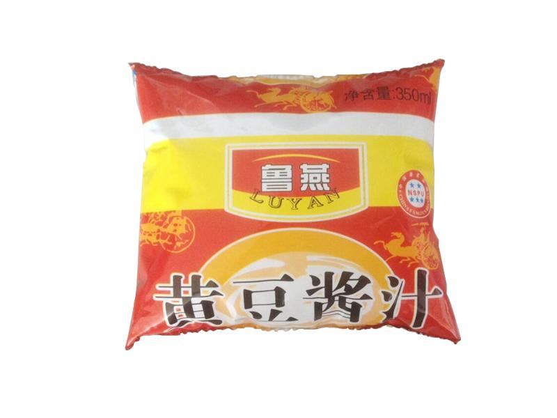淄博黄豆酱汁_淄博优惠的黄豆酱汁出售