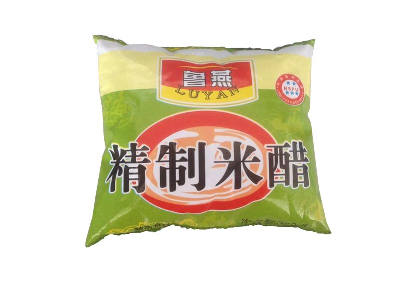 酱油醋批发_精制米醋批发