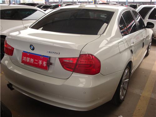 青岛陆海二手车青岛最大的二手车收售市场