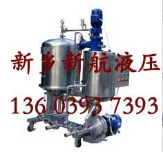 河南葡萄酒加工设备|【新乡新航】生产供应葡萄酒设备过滤机