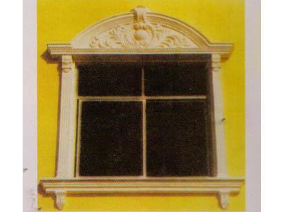 上哪买优质的GRC窗套线,GRC窗套线厂商