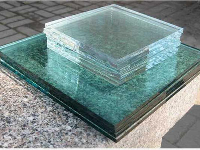 兰州爱尔达价格合理的钢化夹胶玻璃【供应】,陇南异形钢化玻璃
