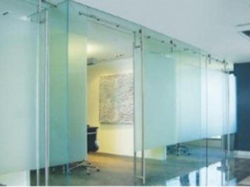 兰州中空玻璃 甘肃钢化玻璃 兰州幕墙玻璃 一言不合就选爱尔达