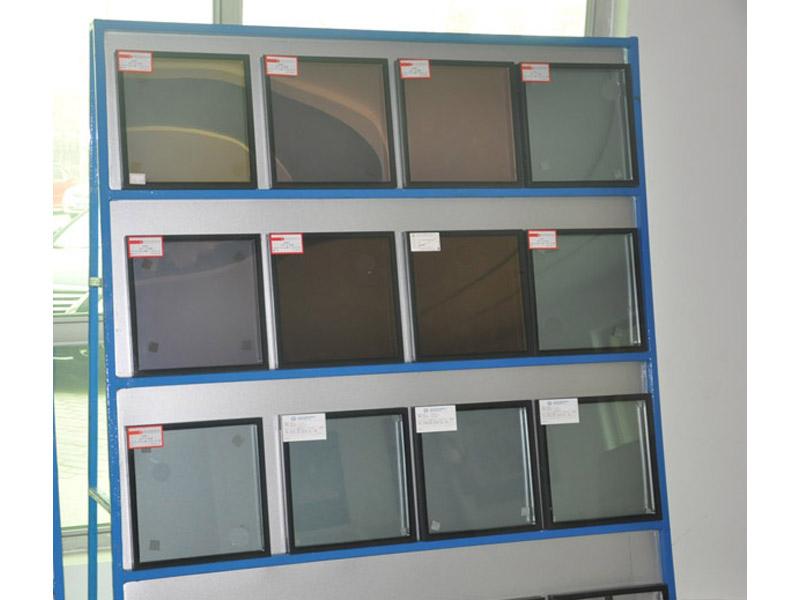 兰州中空玻璃 甘肃异形中空玻璃 兰州建筑玻璃 爱尔达没毛病