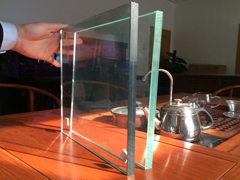 兰州钢化玻璃|甘肃中空玻璃|兰州夹胶玻璃-一言不合就选兰州爱尔达