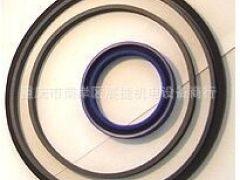 重庆迈格纳公司提供好的油缸密封CLF140-30 油缸密封CLF140-30价位