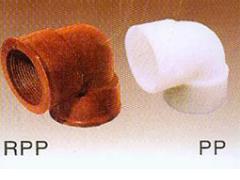 好的塑料弯头价格怎么样——塑料弯头加盟