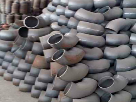 河北建筑排水专用易胜博网址件生产