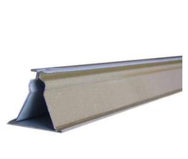 买优惠的不锈钢三角龙骨,就来隆祥装饰材料厂,烤漆三角龙骨生产厂家