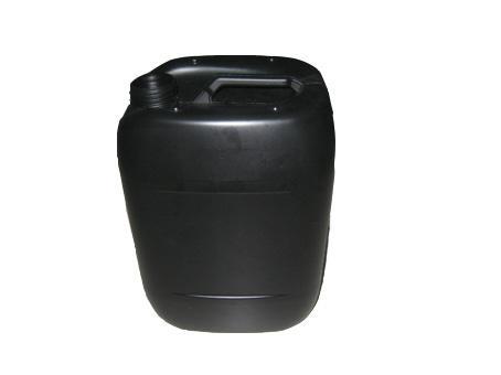 永年方形塑料桶