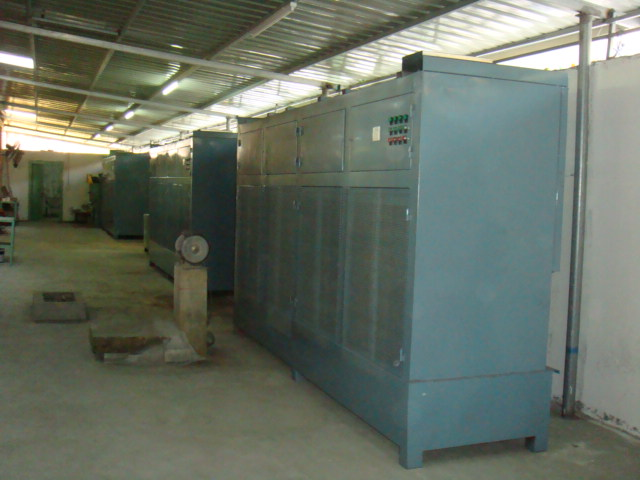 泉州專業的磨房吸塵水簾機批售-哪里有磨房水簾機