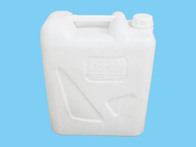 邯郸优质方形塑料桶
