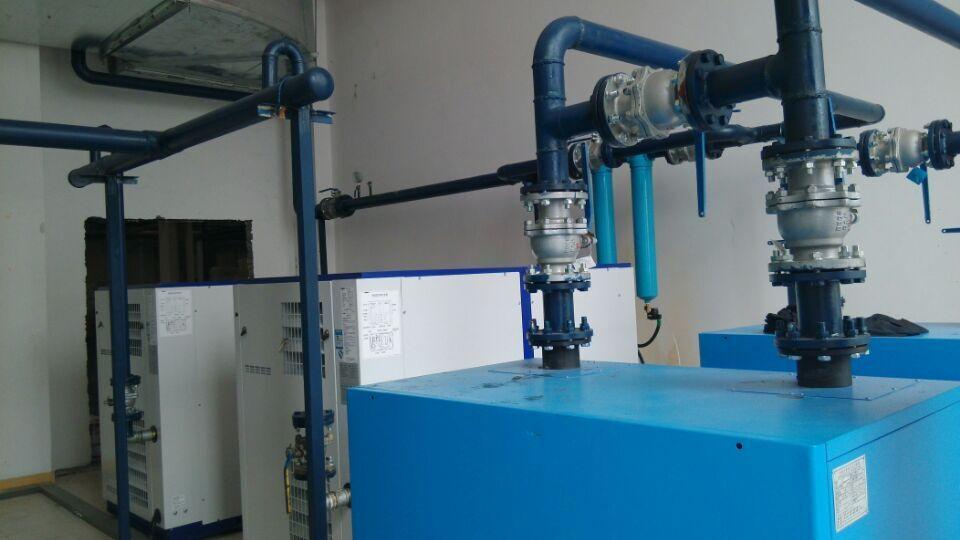 厦门空压机代理商-供应实惠的空压机
