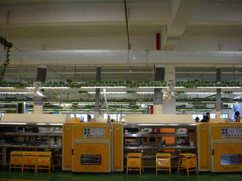 鸿锵专业的工业排毒设备出售|福建工业流水线排毒排气
