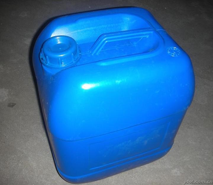 优质邯郸化工用塑料桶生产厂家