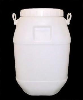 优质异形塑料桶
