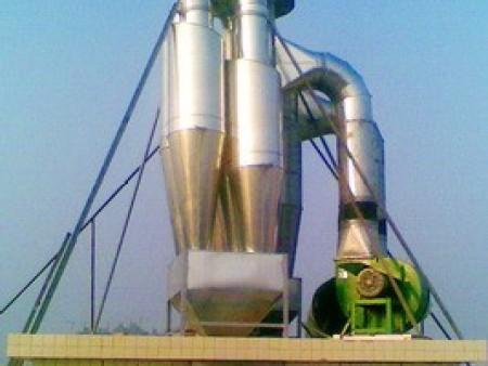 排气设备 屋顶排气设备 通风排气设备