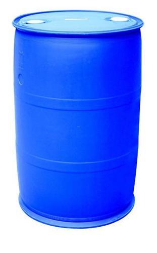 塑料桶方形塑料桶圆形塑料桶化工用塑料桶异型塑料桶