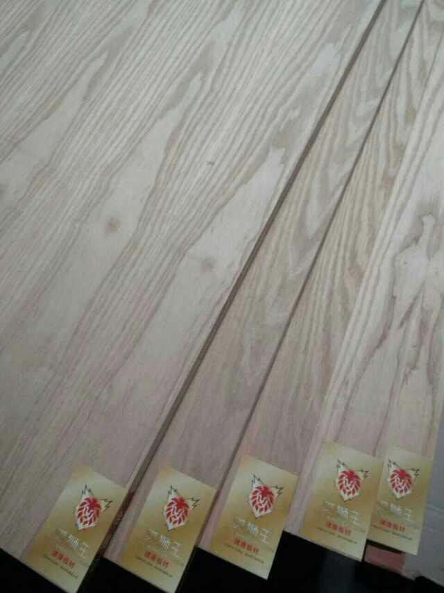 在哪能买到品格好的实木生态板_定西整芯实木生态板