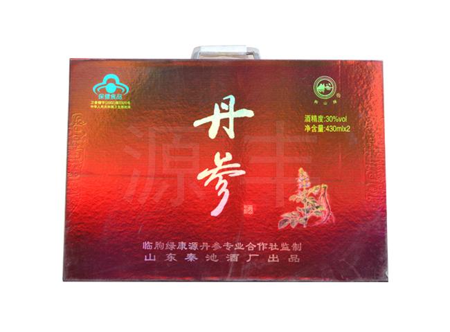 临朐工艺礼品盒供应-潍坊地区实惠的工艺礼品盒