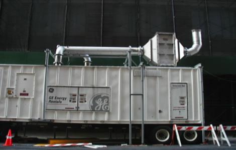 发电机组SCR烟气脱硫脱硝净化系统供应|便宜的发电机组SCR烟气脱硫脱硝净化系统推荐