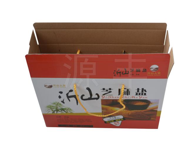 潍坊食品纸箱-食品纸箱哪家便宜