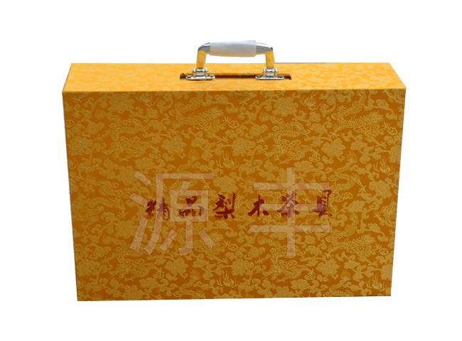 订制茶叶礼品盒|山东哪里有销售工艺礼品盒