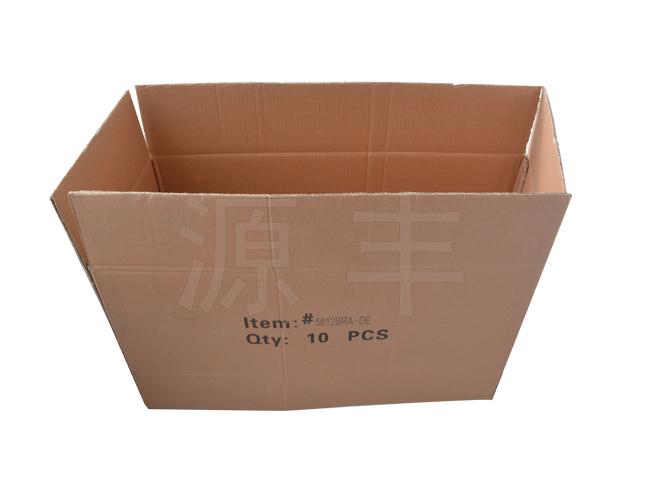 纸箱厂、纸箱厂家,临朐纸箱定做,临沂纸箱定做就找源丰纸箱厂
