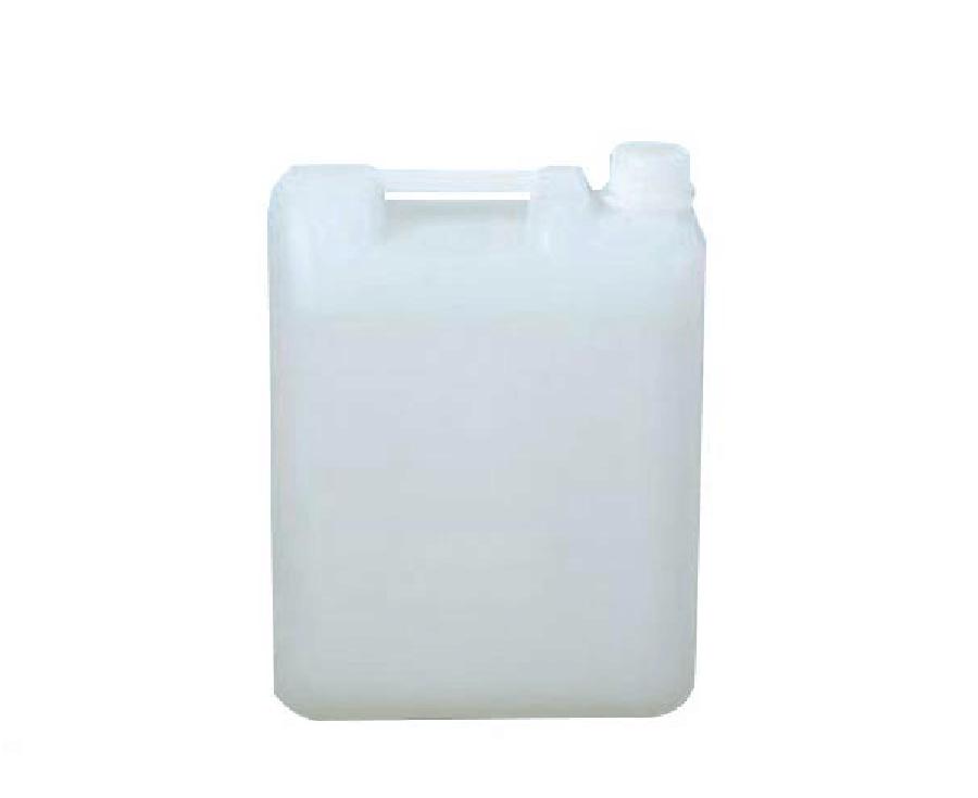 石材环氧胶粘剂LZ-6001 石材面胶7:1 有烟型