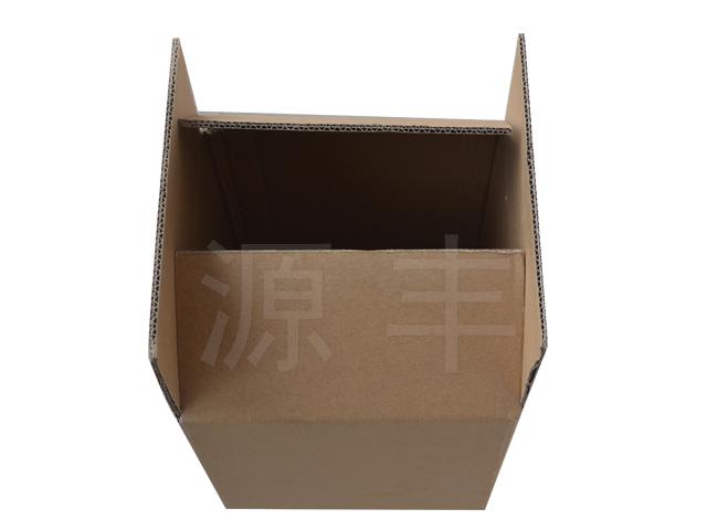 优质密封胶纸箱厂-潍坊地区实惠的密封胶纸箱