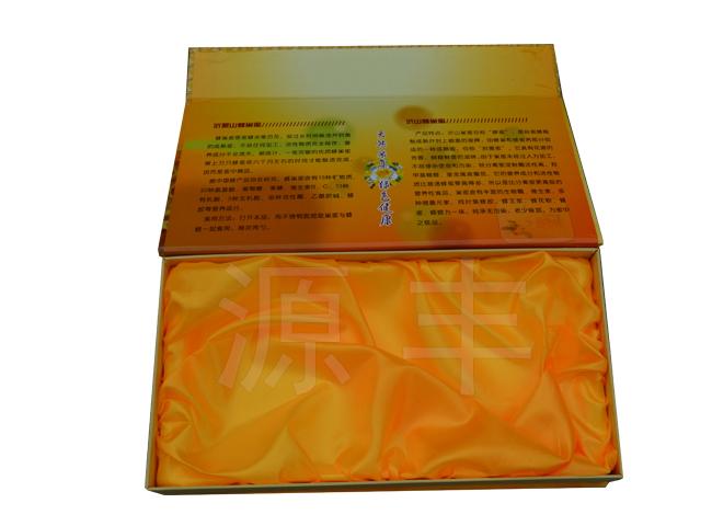 食品礼品盒厂-潍坊具有口碑的食品礼品盒供应
