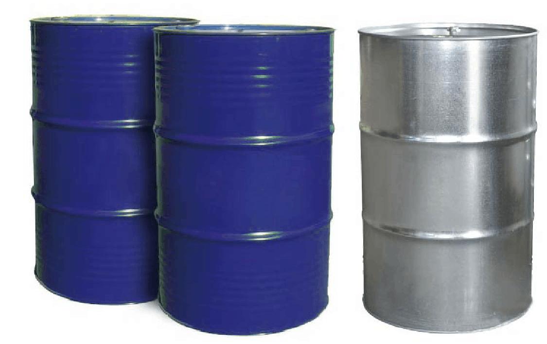 【石材环氧胶粘剂】石材面胶/石材面胶供应/厂家价格