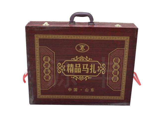求购工艺礼品盒-哪里买实用的工艺礼品盒