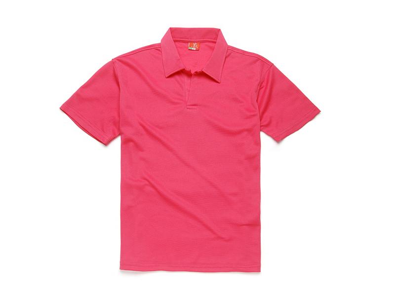 t恤衫定做|广告衫-临沂市盛世创意服饰有限公司