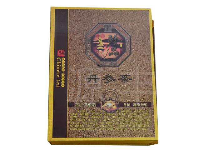 潍坊工艺礼品盒销售-山东销量好的工艺礼品盒价格如何