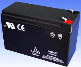 蓄电池胶粘剂中盖胶/透明中盖胶/极柱胶(红黑蓝)