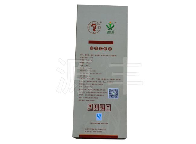 酒盒定制-木质酒盒推荐