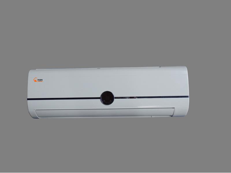 壁挂机空调