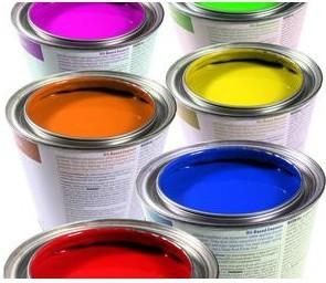 想購買價廉物美的調色油墨,優選盟勝印刷器材 油墨配色低價批發