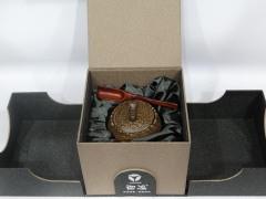 御鸿茶业-知名的浓香型铁观音批发商,价格合理的厦门铁观音