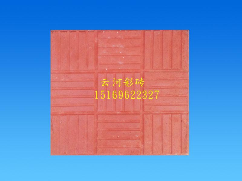 300*300地面磚