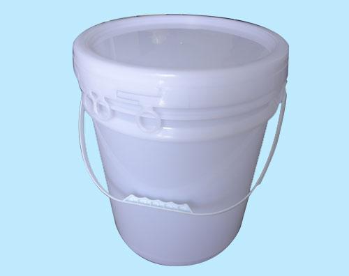 寿光20升塑料桶 批发20升桶